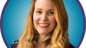 Curso de Estatística para Ciência de Dados e Business Analytics Prof. Fernanda Maciel