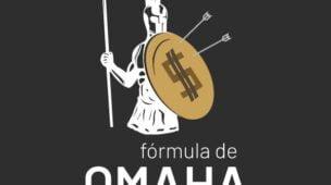 Fórmula de Omaha