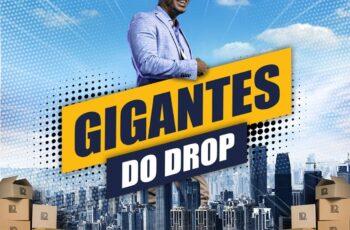 Gigantes do Drop