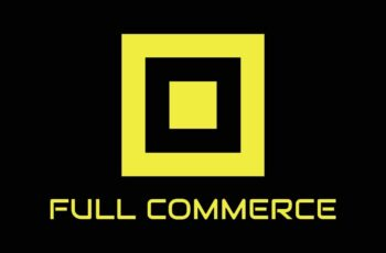 Grupo Full Commerce