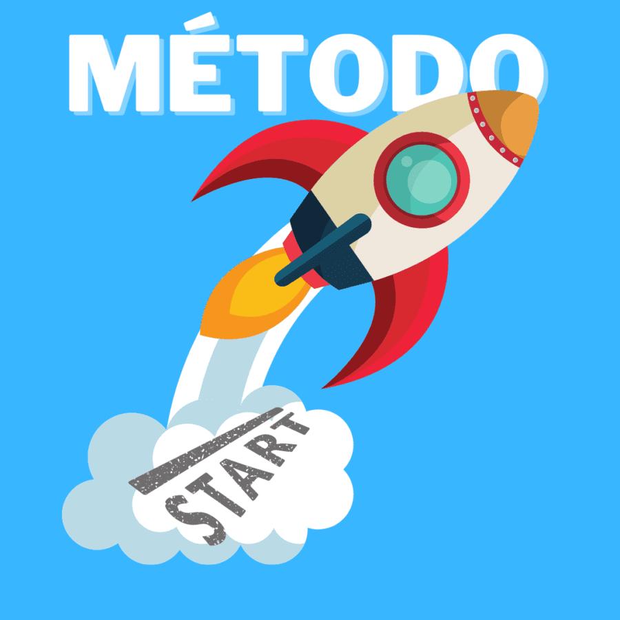 Método Start