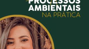 Processos Ambientais na Prática