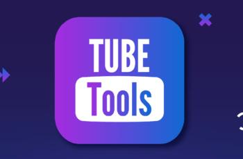 Tube Tools