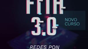 Projetos FTTH 3.0